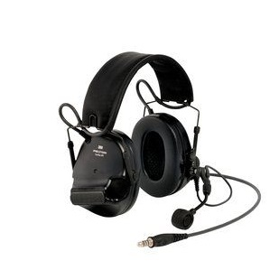 MT20H682FB-38 - Peltor ComTac XPI Headset