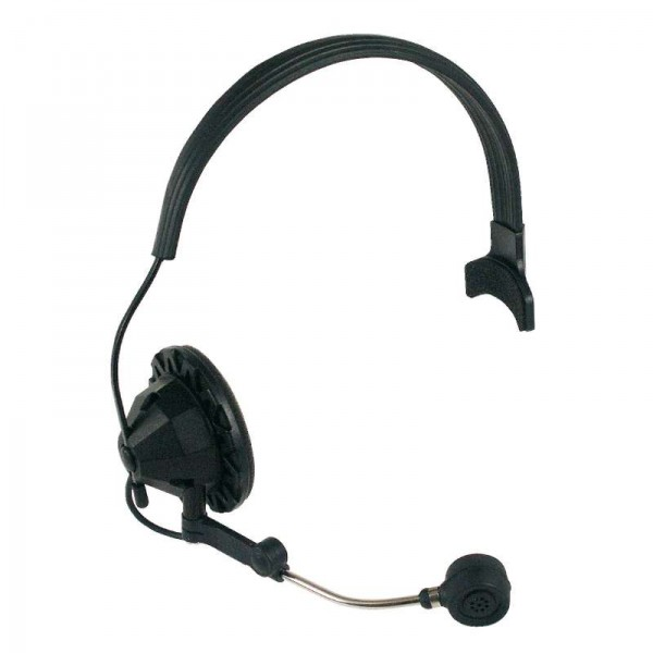 MT32H01 - Peltor Lightweight Non-Attenuating Headset