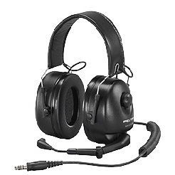 Peltor MT51H79F-02 Helicopter Headsets