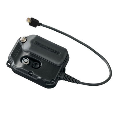 FL6060-WS5 - Peltor Wireless Bluetooth Adaptator